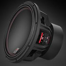 beats car speakers. subwoofers beats car speakers p