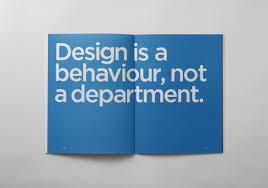 Better By Design Better By Design Design Integration Handbook Best Awards