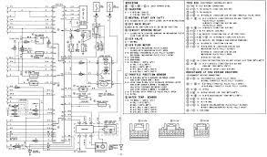 toyota fuse box diagram wiring diagram database toyota t100 fuse box diagram inside