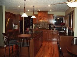 stylish kitchen pendant light fixtures home. Stylish Kitchen Lighting Fixtures Excellent Four Light For Your | Modern Kitchens Pendant Home E