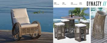 home interior exclusive skyline design outdoor furniture awesome perfect decoration from skyline design outdoor furniture