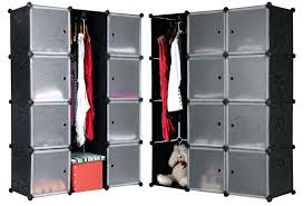 closet organizer ideas. Wonderful Closet Coat Cabinet Storage Closet Organizer Cloth Ideas Wardrobe  System Cupboard Open Cheap With Closet Organizer Ideas