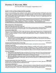Compliance Manager Resume Resume Online Builder