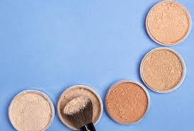 What is <b>Triple</b>-<b>Milled</b> Makeup? Benefits for the Skin - - gloskinbeautyuk