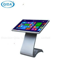 Phone For Cash Vending Machine Best China Self Service Cash Accepting Card Reader Payment ATM Kiosk