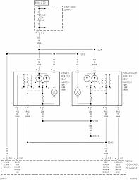 seat heater wiring diagram dodge wiring diagram option