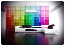 office wall colors ideas. Office Colors Ideas For Walls Small Wall Color N