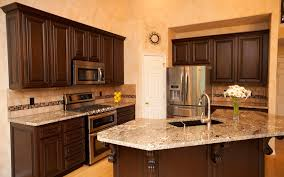 do it yourself kitchen cabinet refacing