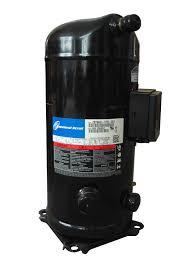 goodman air conditioner compressor. 1200 air conditioner compressor central compressors used #066fc5 1600 goodman
