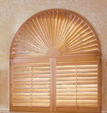 Arch Window Blinds U2013 MassagroupcoSemi Circle Window Blinds