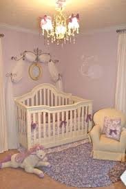 baby princess nursery best lavender baby nurseries ideas on princess design  dazzle and lavender baby nursery