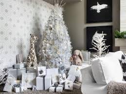 Image Source. A Christmas tree ...