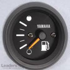 yamaha outboard trim gauge wiring diagram yamaha similiar yamaha outboard gauges keywords on yamaha outboard trim gauge wiring diagram