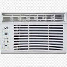 Ersatz Fenster Klimaanlage British Thermal Unit Energy Star