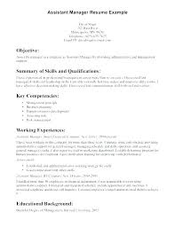 Retail Manager Resume Template Gorgeous Leasing Manager Resume Property Manager Resume Sample Resume