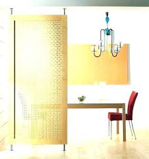Office panels dividers Build Your Own Office Wall Divider Wall Dividers For Office Used Office Wall Panels Office Wall Dividers Office Wall Doragoram Office Wall Divider Wall Dividers For Office Used Office Wall Panels