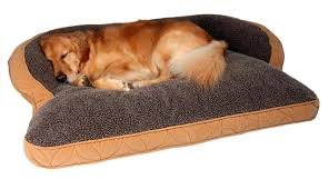 Ways to Choose Dog Beds