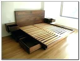 ikea king bed frames – mamoon.co