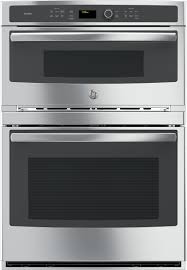 Electric Wall Oven 24 Inch Microwave And Wall Oven Combos