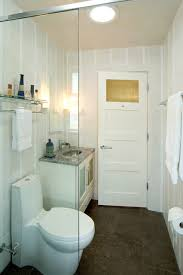 5 x 8 bathroom remodel. Beautiful Bathroom Trend Of Design Ideas 58 Bathroom And 5 X 8 At Home  Concept With Remodel O