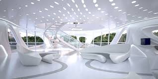 being an interior designer. Superyacht For Blohm+Voss, Year Built: Currently Being Designed, Interior Designer: An Designer