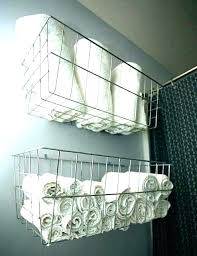 wall mounted storage baskets wall mount wire basket mounted storage baskets for above a wall mounted wall mounted storage baskets