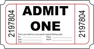Free 13th Birthday Invitations Birthday Party Card Template Sociallawbook Co