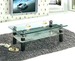 glass center table living room glass center table glass center table living room modern glass center glass center table