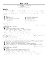 Auto Body Technician Resume Best Resume For Auto Mechanic Automotive Technician Resume Sample Sample