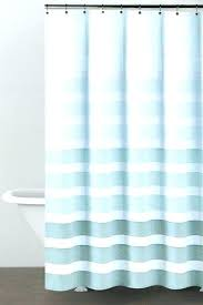 charming blue grey shower curtain full size of shower and grey shower curtain green striped shower curtain green yellow blue and gray fl shower curtain
