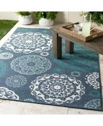 resco charcoal x runner area rug gray outdoor australia