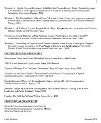 Professional Membership On Resumes Pin By Ririn Nazza On Free Resume Sample Pinterest Resume