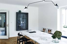 dining rooms room black extendable rattan legs white chairs round wood gray marble set clearance argos gumtree gl