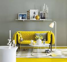 bhg dresser in living room living room yellow furniture living room living room cannes photos bhg living rooms yellow