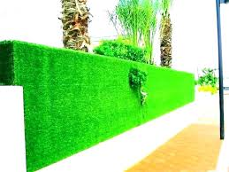 luxury artificial turf rug for artificial turf rug home t synthetic grass carpet used fake depot