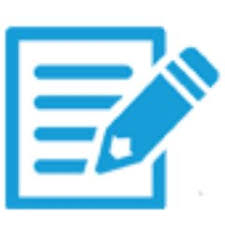 the analytical research paper journal article