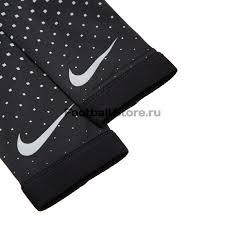<b>Нарукавник Nike Dri-Fit 360</b> Arm Sleeves N.RS.97.001.LX – купить ...