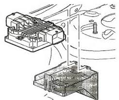 l300 wiring diagram pdf l300 image wiring diagram wiring diagram mitsubishi l300 klipsch wiring diagrams alfa romeo on l300 wiring diagram pdf