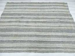 white and gray rug prev blue gray white area rugs gray and white striped area rug