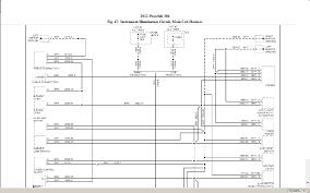 2012 peterbilt headlight wiring diagram Peterbilt Wiring Diagram Schematic Peterbilt 379 Fuse Panel Diagram