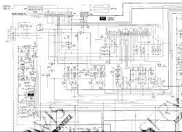 kenwood kdc 7040r kdc 8040r service manual kenwood kdc 7040r kdc 8040r service manual 1st page