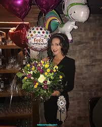 31 ый день рождения ольги бузовой фотовидео дом 2 Wreaths