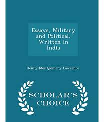 military essays army values essay seven army values essay essays on military essays on military