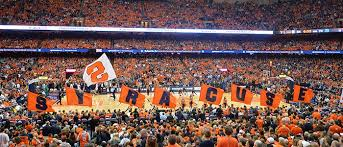 cuse community game watch locations