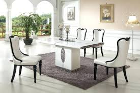 dining room tables with marble top dining table marble dining table with 8 chairs contemporary marble dining room tables with marble top