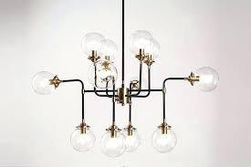 full size of chandelier light covers glass replacement outdoor chandeliers bulb jean bubble designs lighting enchanting