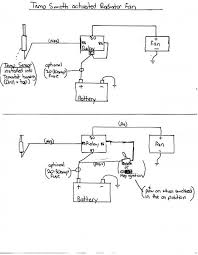 any one know how to wire a toggle switch to a radiator fan radiator diagram 2002 jpg views 23951 size 29 2 kb