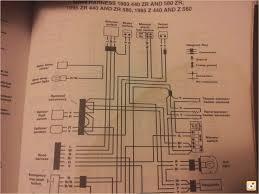 92 700 wildcat wiring diagram electrical circuit electrical wiring 1992 arctic cat 700 wildcat wiring diagram electrical diagramsrhwiringforalltoday 92 700 wildcat wiring diagram at