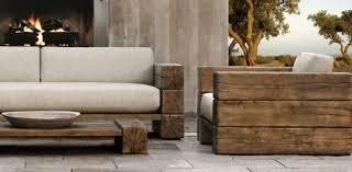 Outdoor Furniture Restoration Furniture Decoration Ideas