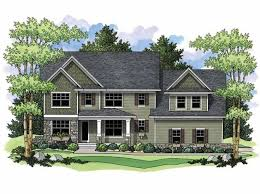 eplans craftsman house plan beautiful 325 best house barn floorplans and ideas images on of